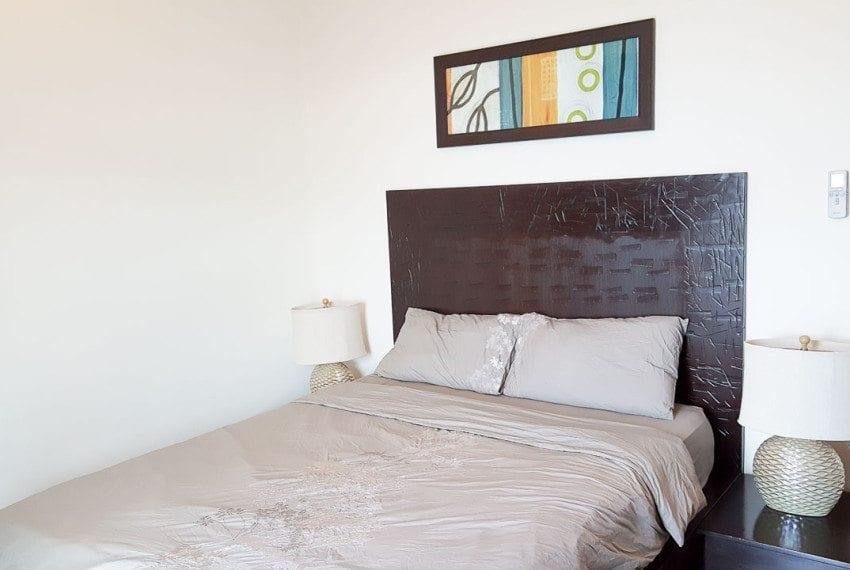 RC238 3 Bedroom Condo for Rent in Citylights Gardens Cebu City C