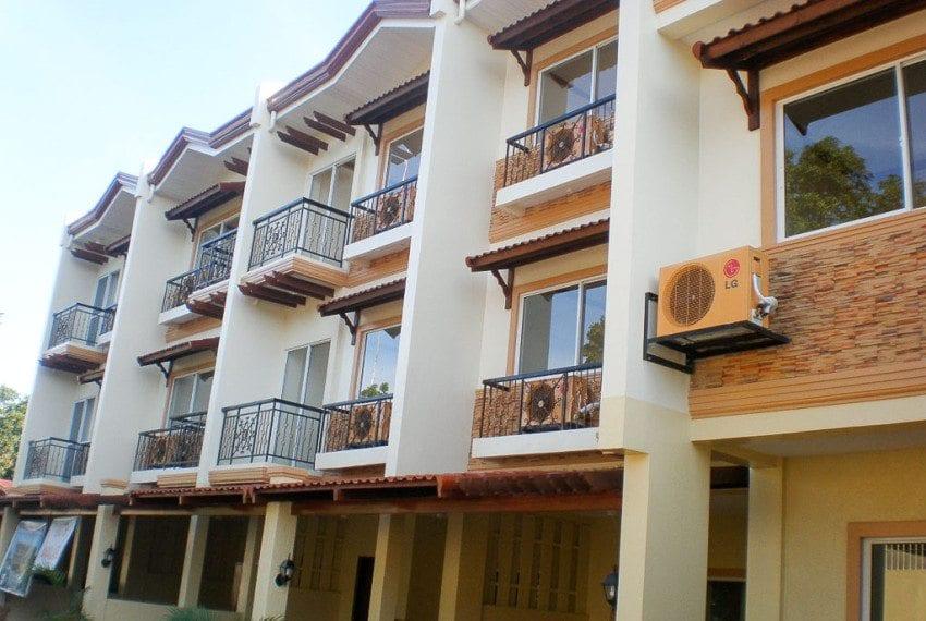 RH116  3 Bedroom House for Rent in Cebu City Cebu Grand Realty