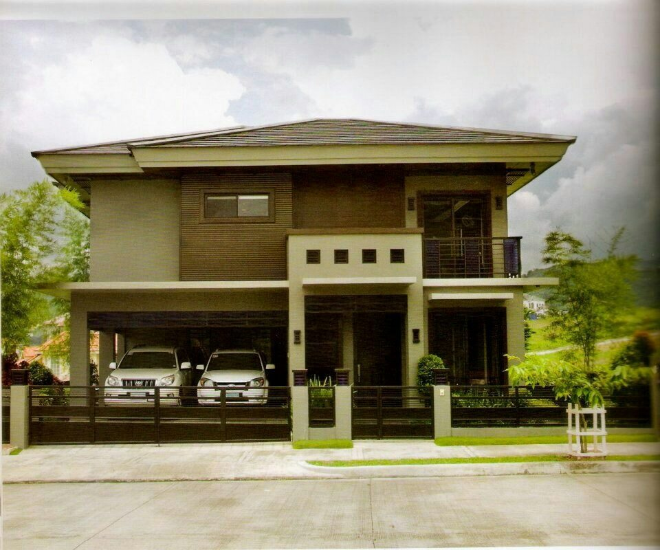 House for rent in cebu talamban cebu grand realty for 6 bed house to rent