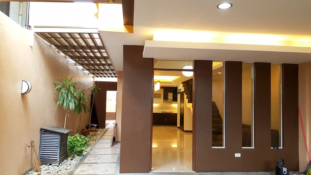 Room For Rent In Mabolo Cebu City
