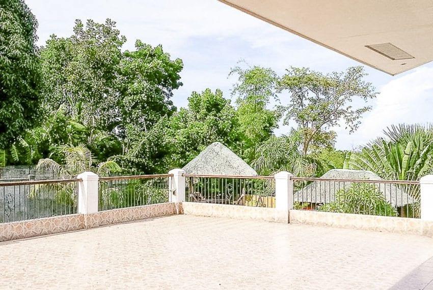 RH55 7 Bedroom House for Rent in Cebu City Talamban Cebu Grand R