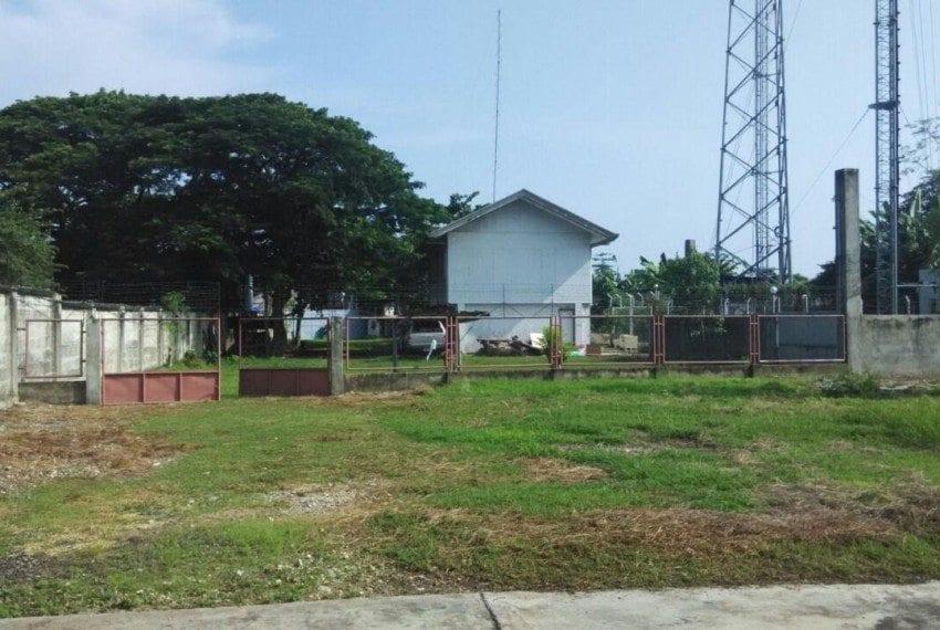 RC109 911 SqM Warehouse for Rent in Lapu Lapu  (4)