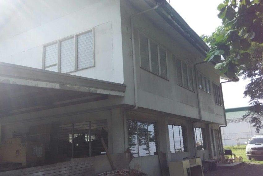 RC109 911 SqM Warehouse for Rent in Lapu Lapu  (5)