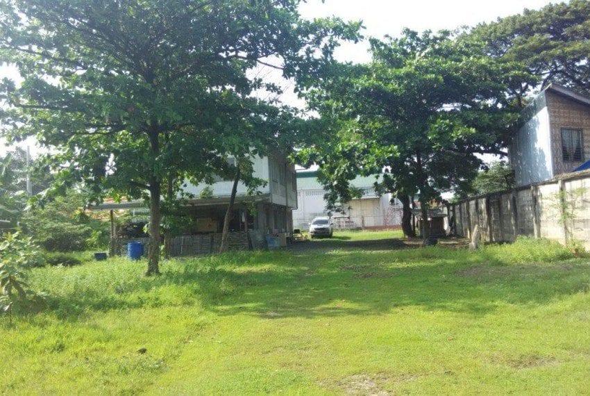RC109 911 SqM Warehouse for Rent in Lapu Lapu  (6)