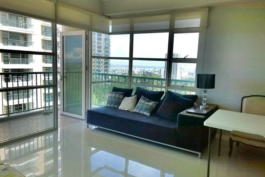 RC115 2 Bedroom Condo for Rent Citylights Garden Cebu Cebu Grand
