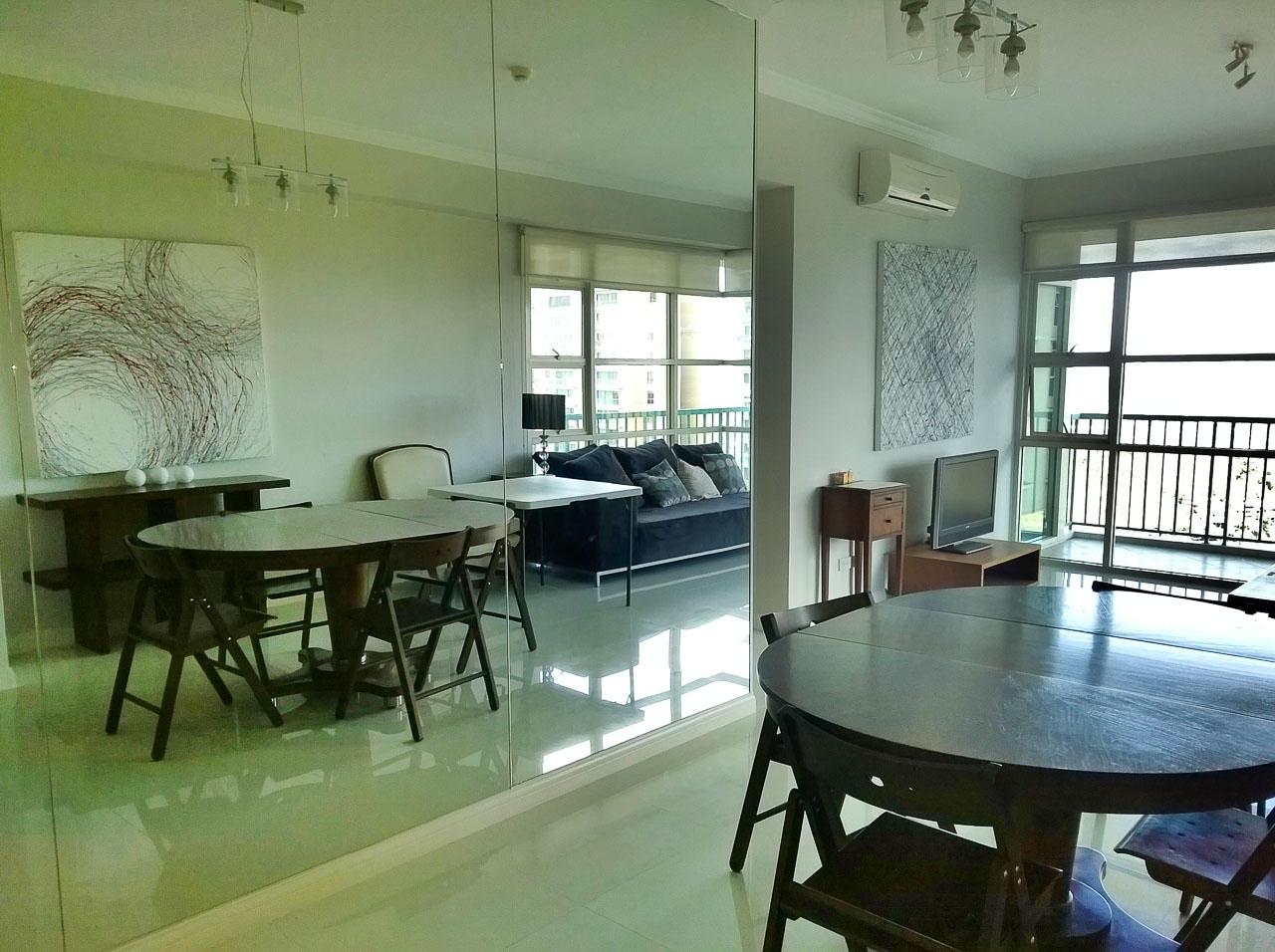 Ondo For Rent In Citylights Garden Cebu Cebu Grand Realty