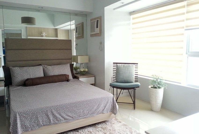 1 bedroom condo for rent in cebu  cebu grand realty