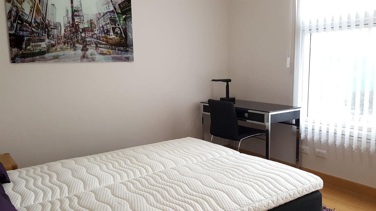 new 3 bedroom condo for rent in cebu cebu grand realty