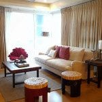Condo for Rent in Cebu