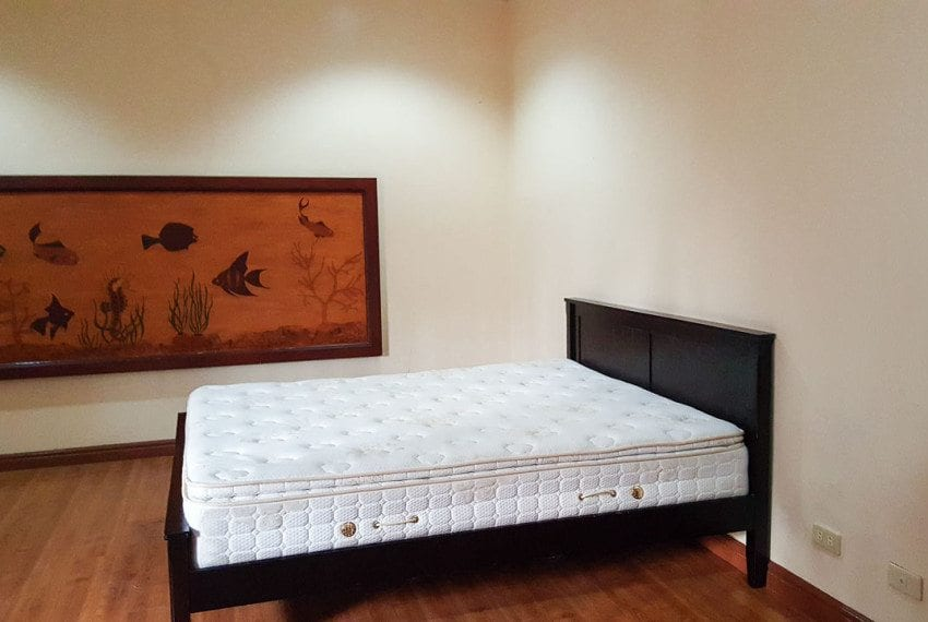 RH221 4 Bedroom House for Rent in Mactan Lapu Lapu