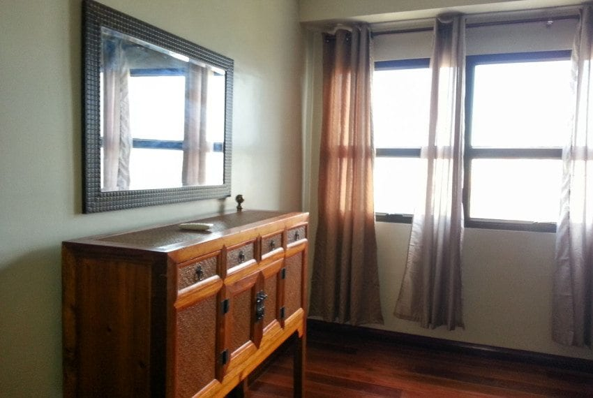 RC176 1 Bedroom Condo for Rent in Cebu Business Park Avalon Cond