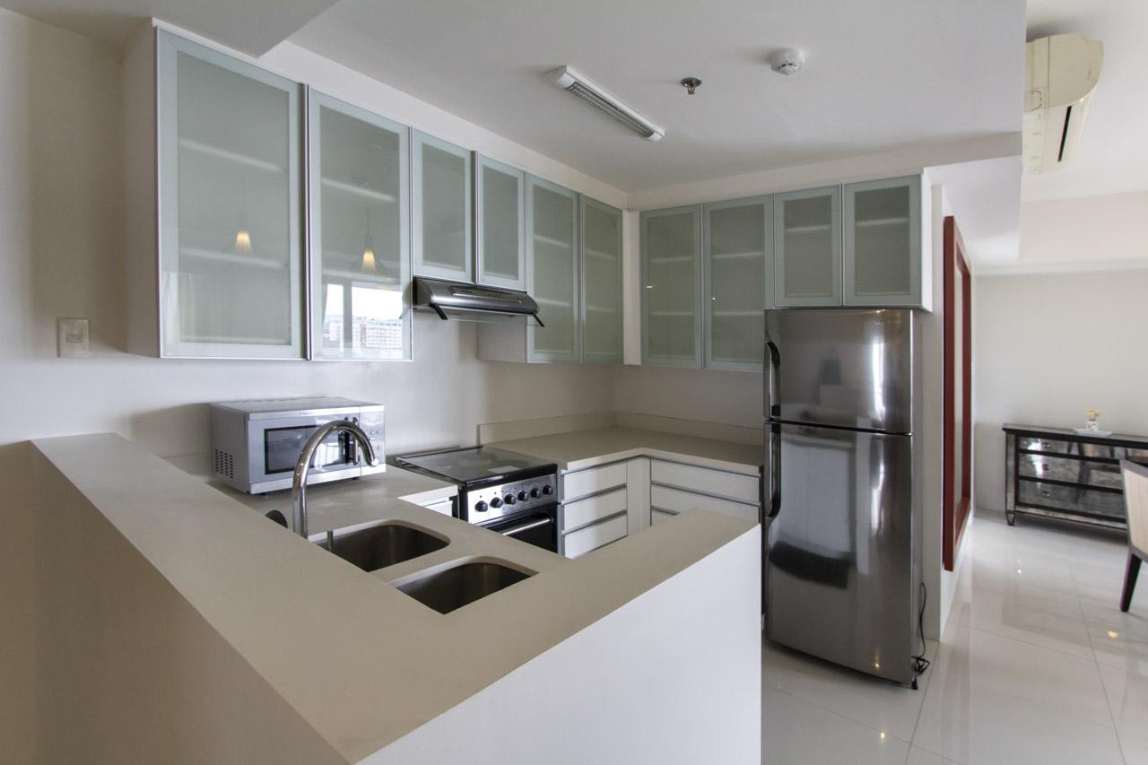 3 bedroom condo for rent in cebu it park calyx cebu. Black Bedroom Furniture Sets. Home Design Ideas