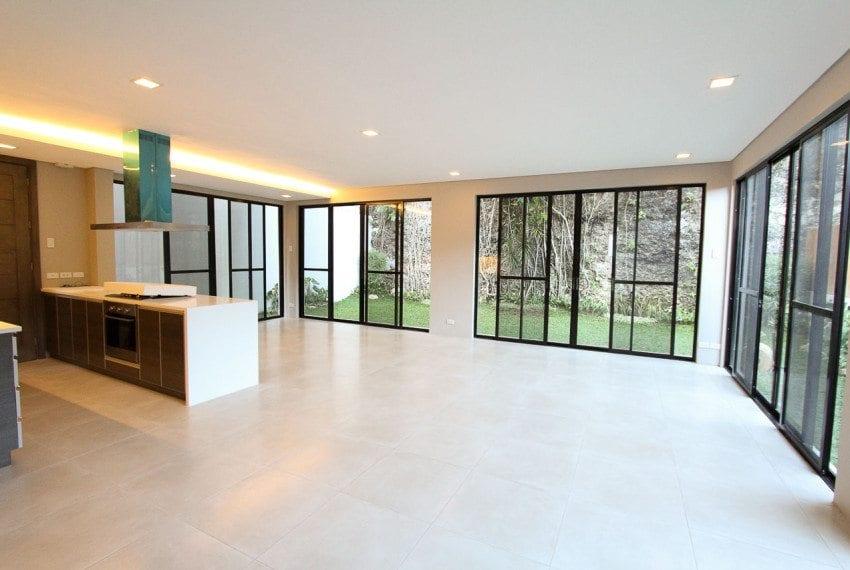 RH237 4 Bedroom House for Rent in Cebu City Maria Luisa Estate Park Cebu Grand Realty (1)