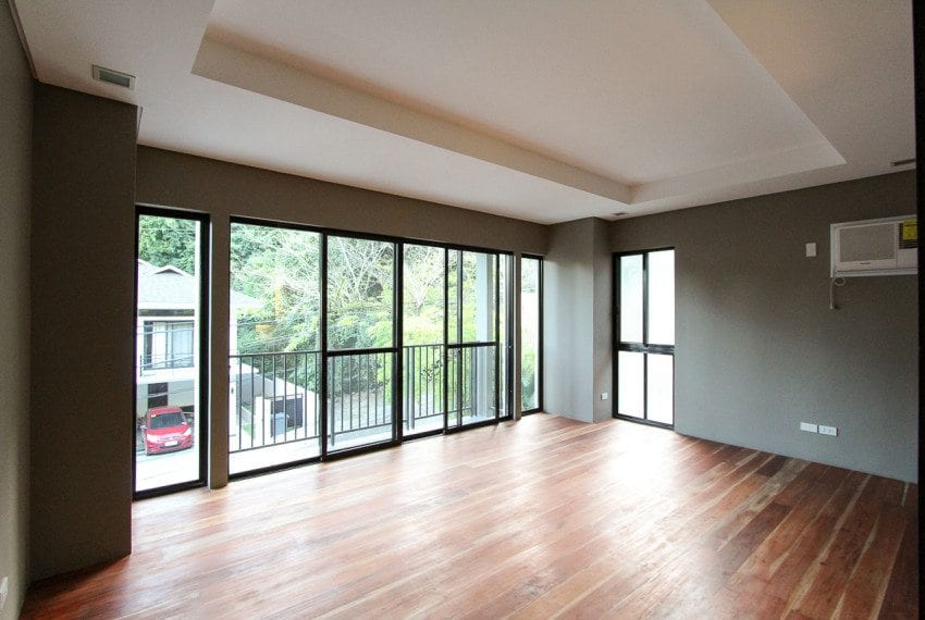 RH237 4 Bedroom House for Rent in Cebu City Maria Luisa Estate Park Cebu Grand Realty (11)