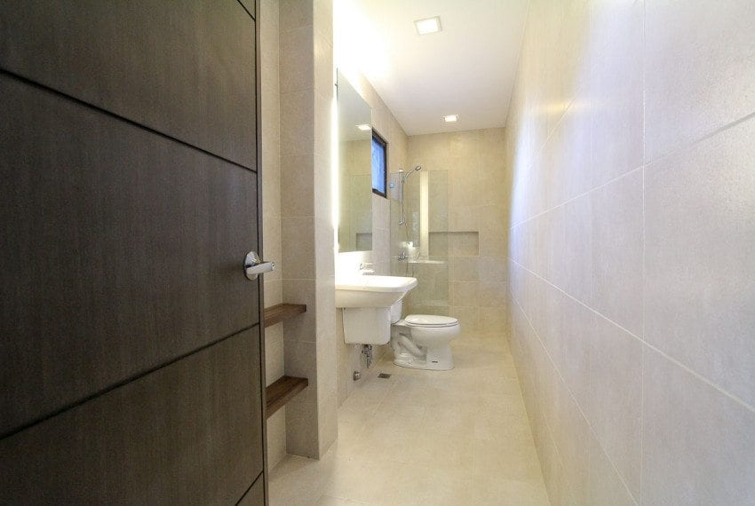 RH237 4 Bedroom House for Rent in Cebu City Maria Luisa Estate Park Cebu Grand Realty (12)