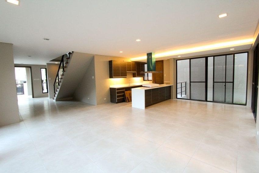 RH237 4 Bedroom House for Rent in Cebu City Maria Luisa Estate Park Cebu Grand Realty (2)