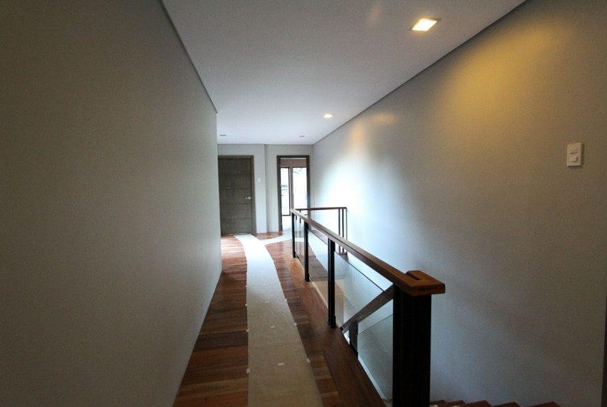 RH237 4 Bedroom House for Rent in Cebu City Maria Luisa Estate Park Cebu Grand Realty (4)