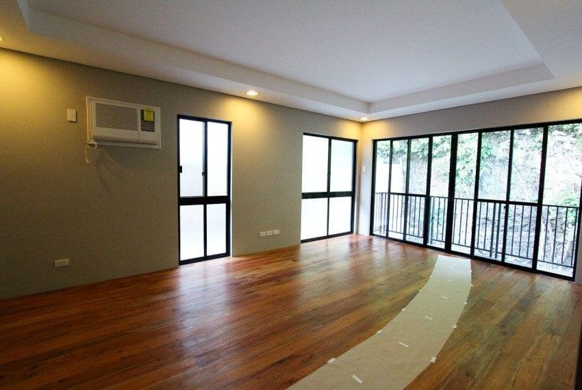 RH237 4 Bedroom House for Rent in Cebu City Maria Luisa Estate Park Cebu Grand Realty (6)