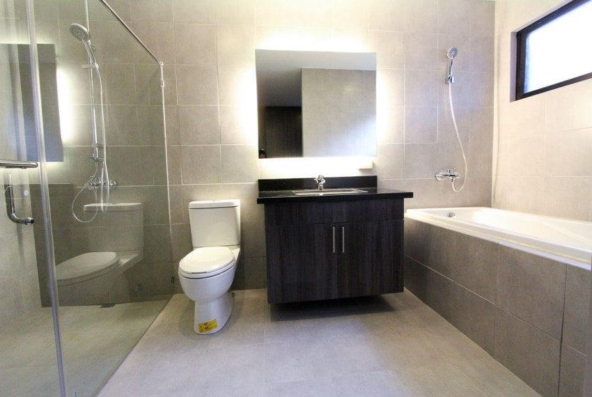 RH237 4 Bedroom House for Rent in Cebu City Maria Luisa Estate Park Cebu Grand Realty (8)