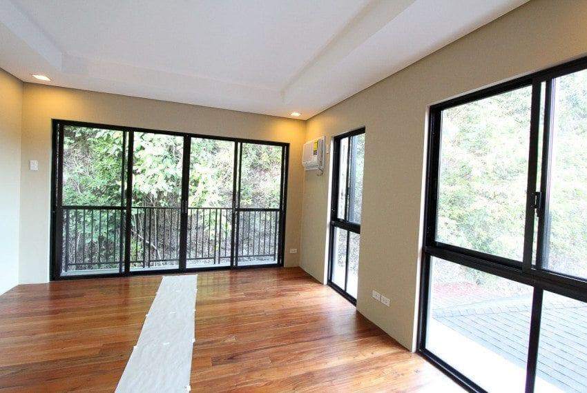 RH237 4 Bedroom House for Rent in Cebu City Maria Luisa Estate Park Cebu Grand Realty (9)