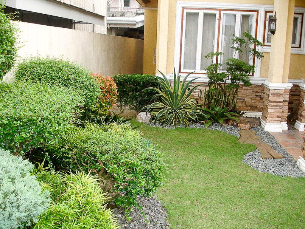 5 bedroom bungalow house for rent in cebu city banilad