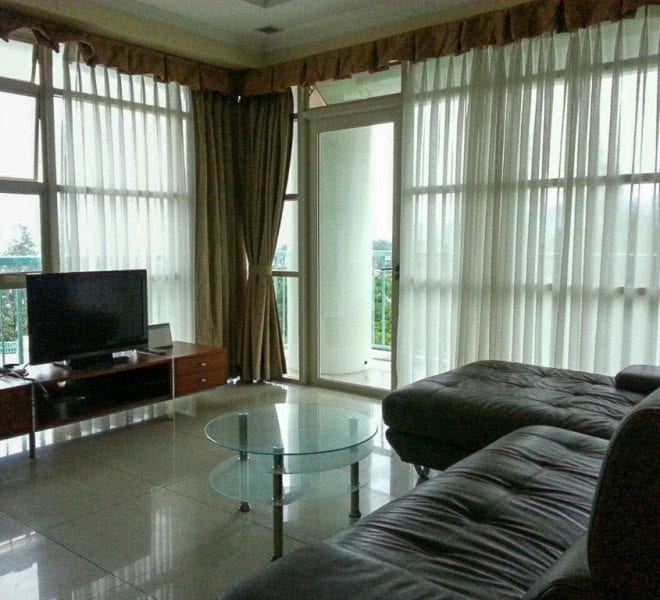 Condo for Rent Citylights