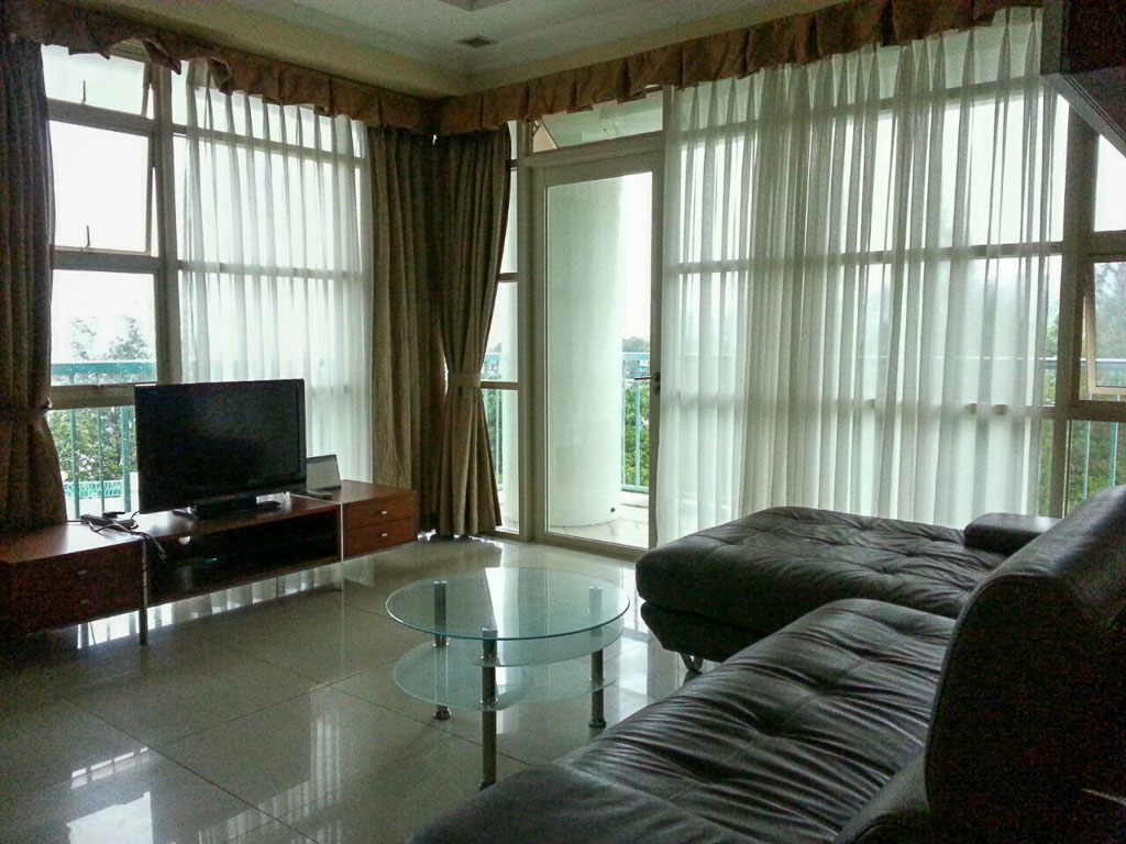 2 Bedroom Condo For Rent In Citylights Garden Cebu City Cebu Grand Realty