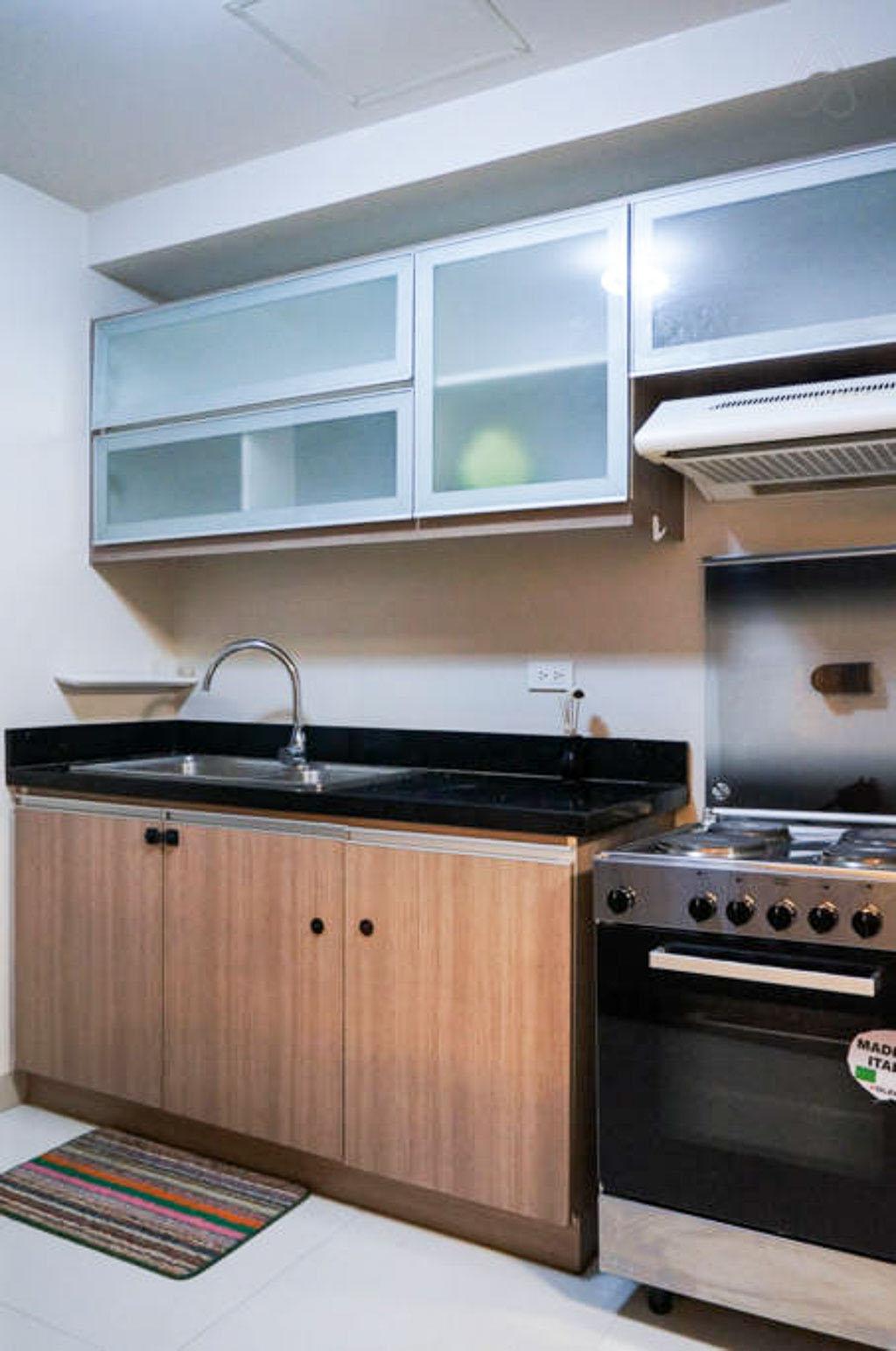 condo for rent in cebu business park avalon condominium