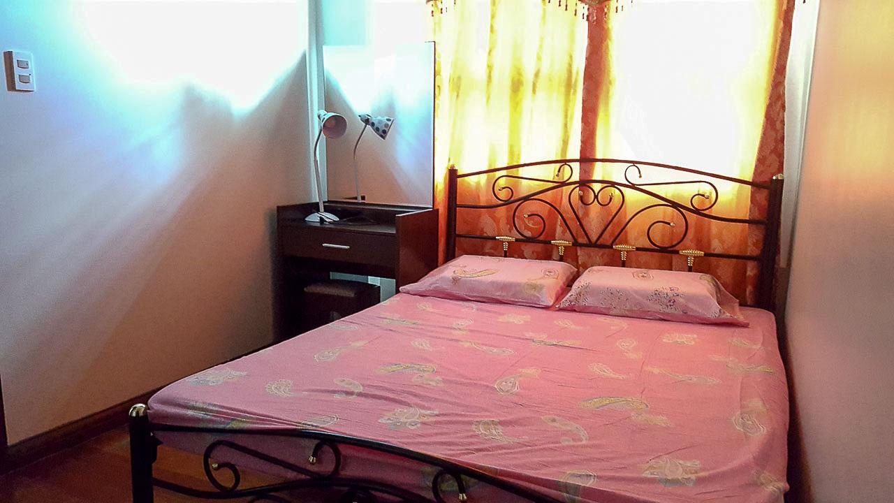 Condo For Rent In Avalon Cebu Cebu Grand Realty