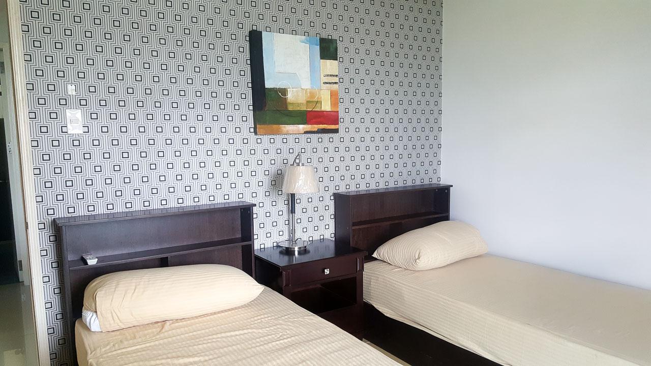... RC289 3 Bedroom Condo For Rent In Citylights Gardens Cebu City L ...