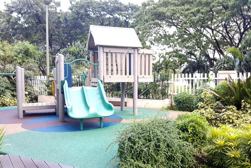 RC271 2 Bedroom Condo for Rent in Cebu Business Park 1016 Reside