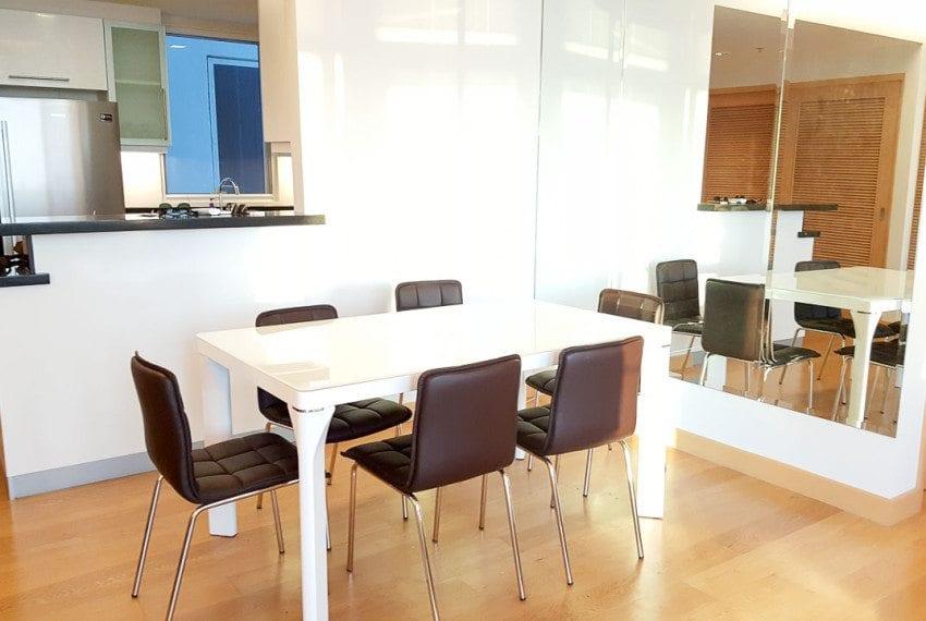 RC291 2 Bedroom Condo for Rent in Cebu Business Park 1016 Reside