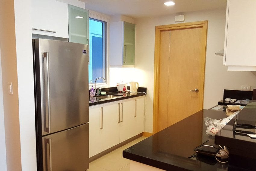 RC291 2 Bedroom Condo for Rent in Cebu Business Park 1016 Reside