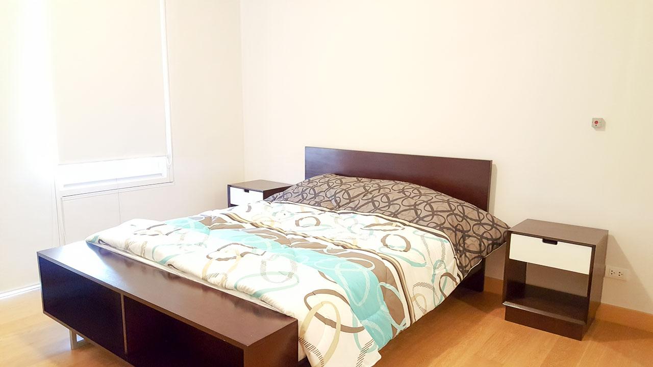 1016 residences cebu condo for rent cebu grand realty. Black Bedroom Furniture Sets. Home Design Ideas