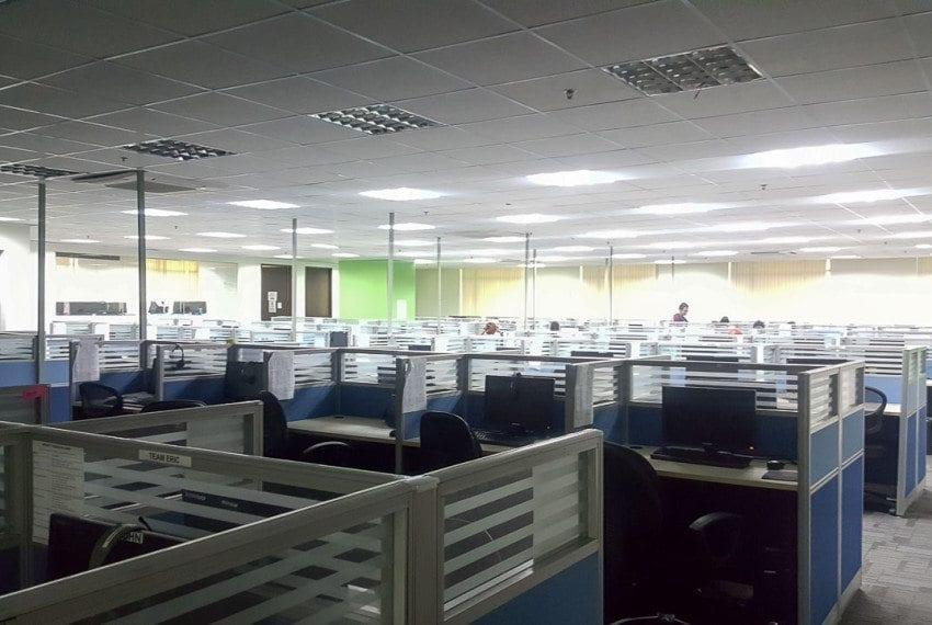 Storage Room For Rent In Cebu