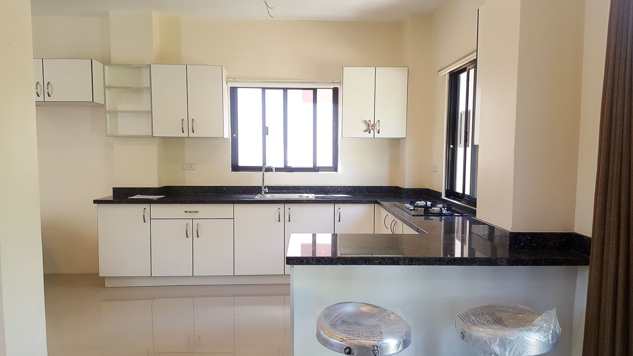 House for Rent in Cebu City - Cebu Grand Realty
