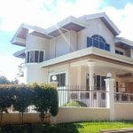 House for Rent in Consolacion
