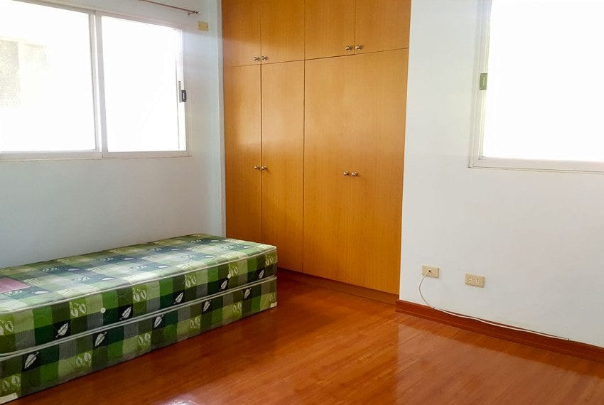 RH249 3 Bedroom House for Rent in Cebu City Consolacion Cebu Gra