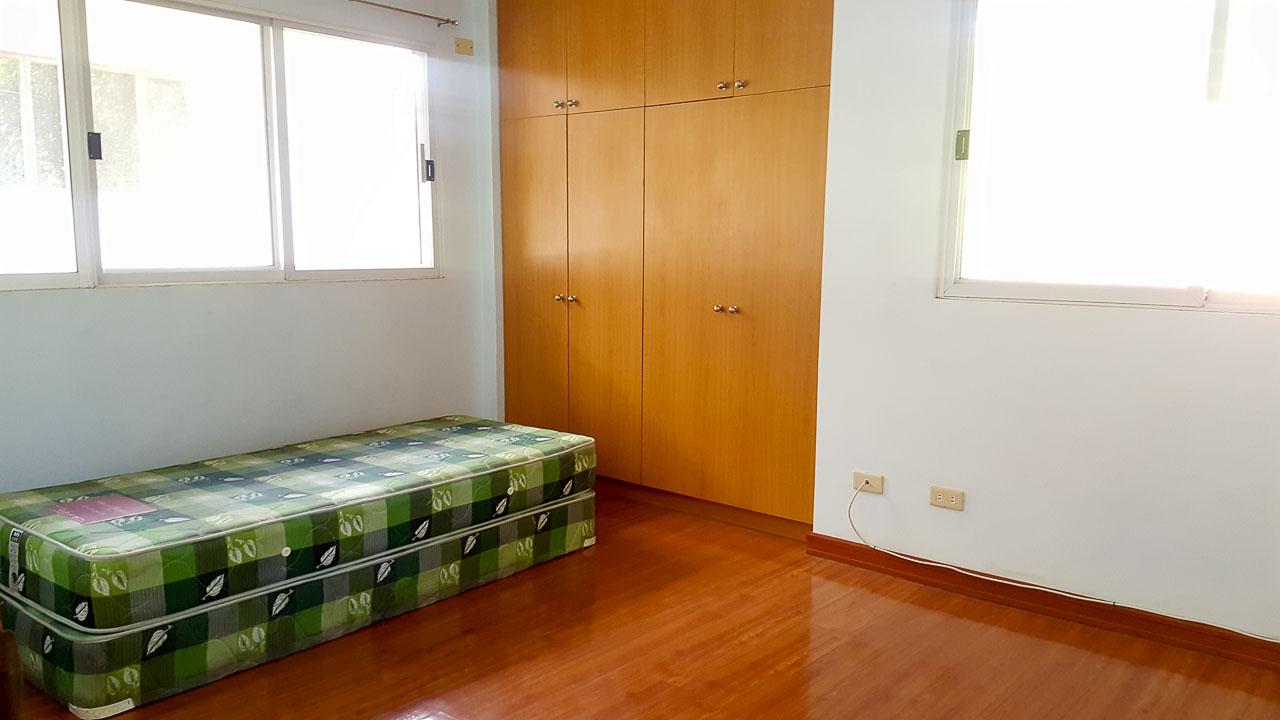 ... RH249 3 Bedroom House For Rent In Cebu City Consolacion Cebu Gra ...