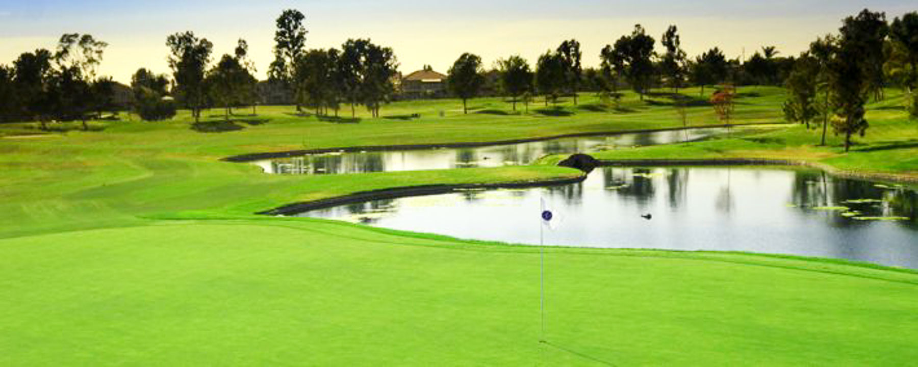 Golf Share For Sale At Alta Vista Golf And Country Club