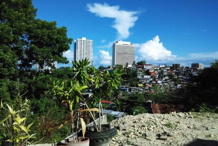 SLL16 Lot for Sale Cebu City NIvel Hills Cebu Grand Realty (3)