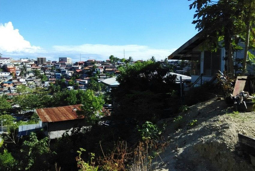 SLL16 Lot for Sale Cebu City NIvel Hills Cebu Grand Realty (4)