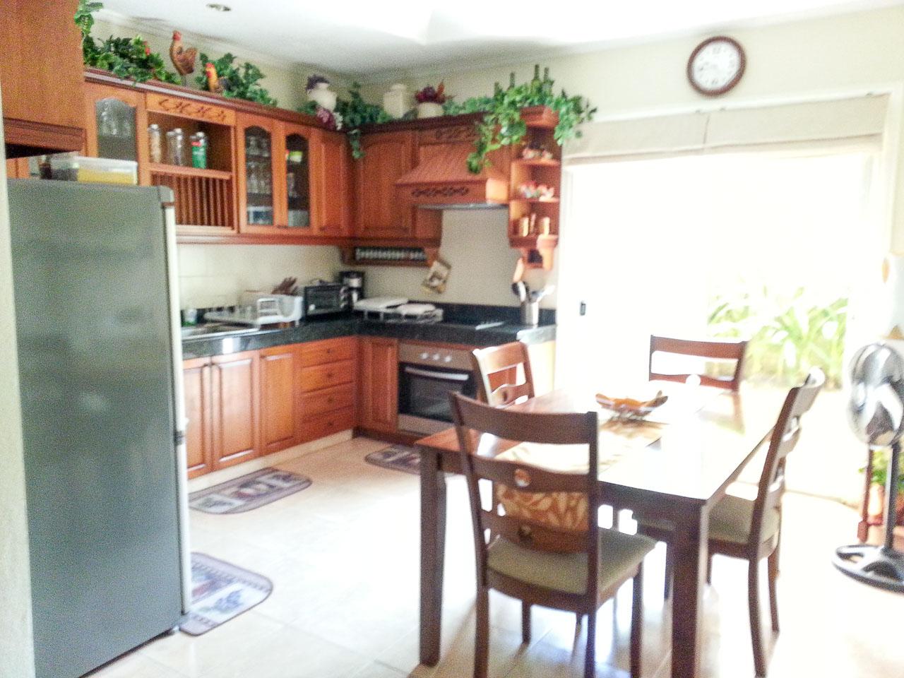 ... SRB42 4 Bedroom House For Sale In Maria Luisa Estate Park Cebu C ...