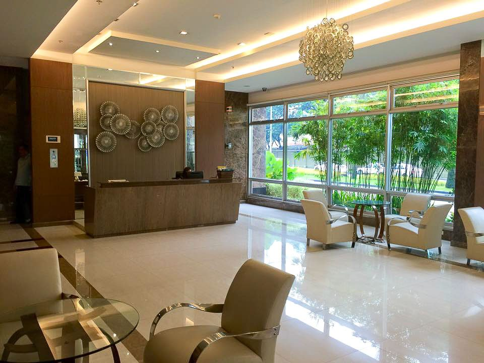 RC239 1 Bedroom Condo for Rent in Cebu Business Park Cebu Grand. Avalon Cebu Business Park Condo for Sale   Cebu Grand Realty