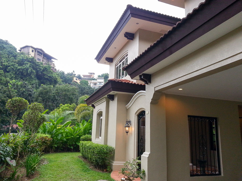 House For Sale In Maria Luisa Estate Park Cebu Grand Realty