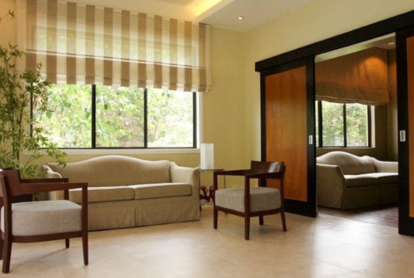SRB79 4 Bedroom House for Sale in Maria Luisa Estate Park Cebu City Cebu Grand Realty (3)