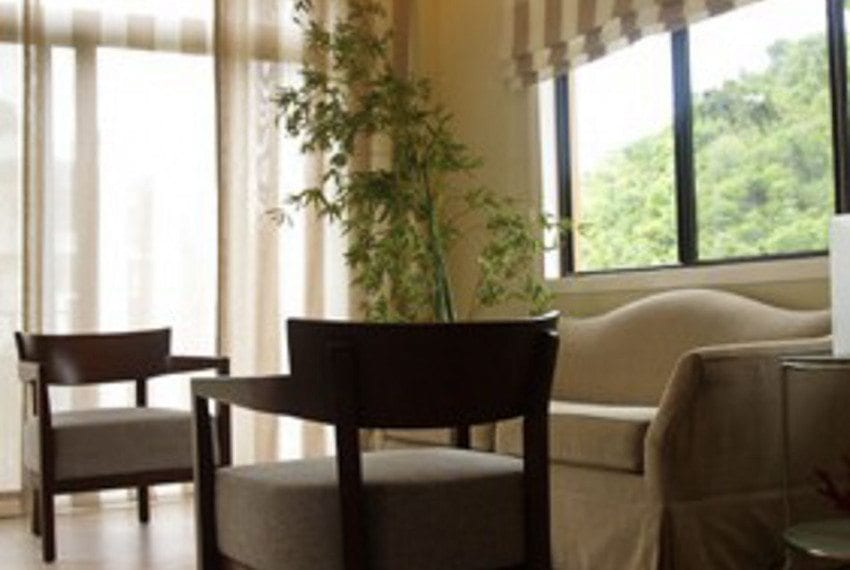 SRB79 4 Bedroom House for Sale in Maria Luisa Estate Park Cebu City Cebu Grand Realty (5)