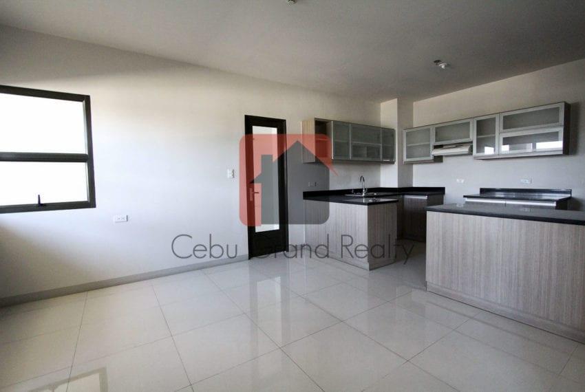 SRBAV2 4 Bedroom Penthouse for Sale in Cebu Business Park Cebu G