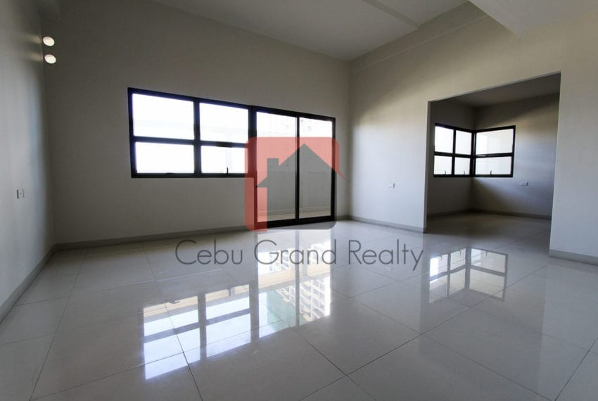 SRBAV2 4 Bedroom Penthouse for Sale in Cebu Business Park Cebu G
