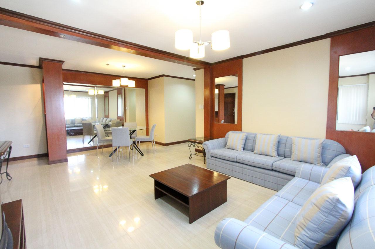 condo for rent in banilad near it park cebu grand realty